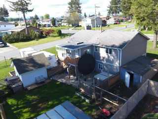Photo 45: 395 S Alder St in CAMPBELL RIVER: CR Campbell River Central House for sale (Campbell River)  : MLS®# 838408