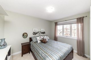 Photo 22: 78 Kendall Crescent: St. Albert House for sale : MLS®# E4240910
