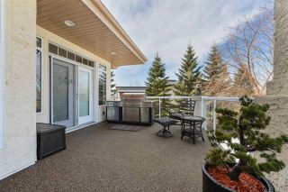 Photo 40: : Rural Parkland County House for sale : MLS®# E4233448