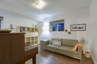 Photo 25: 4690 ALPHA Drive in Burnaby: Brentwood Park House for sale (Burnaby North)  : MLS®# R2487802