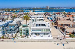 Photo 46: MISSION BEACH Condo for sale : 3 bedrooms : 2905 Ocean Front Walk in San Diego