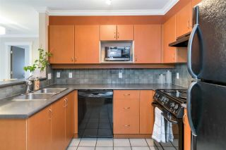 "Photo 19: 3171 W 4TH Avenue in Vancouver: Kitsilano Townhouse for sale in ""BRIDGEWATER"" (Vancouver West)  : MLS®# R2575713"