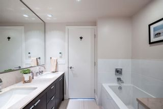 """Photo 21: TH14 166 W 13TH Street in North Vancouver: Central Lonsdale Townhouse for sale in """"VISTA PLACE"""" : MLS®# R2608156"""