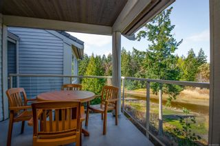 Photo 11: 240 1600 Stroulger Rd in : PQ Nanoose Condo for sale (Parksville/Qualicum)  : MLS®# 872363