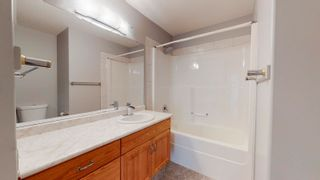 Photo 20: 10 LAKEWOOD Cove: Spruce Grove House for sale : MLS®# E4262834