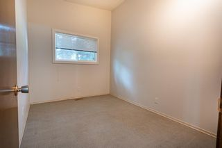 Photo 23: 4016 Vance Place NW in Calgary: Varsity Semi Detached for sale : MLS®# A1142052
