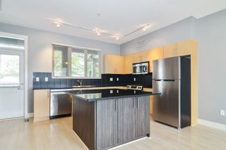 """Photo 7: 31 20326 68 Avenue in Langley: Willoughby Heights Townhouse for sale in """"SUNPOINTE"""" : MLS®# R2624755"""