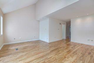Photo 17: 80 Winners Circle in Toronto: The Beaches House (3-Storey) for lease (Toronto E02)  : MLS®# E5243062