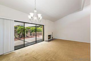 Photo 10: LA JOLLA Twin-home for sale : 2 bedrooms : 1724 Caminito Ardiente