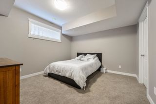 Photo 37: 34 DANFIELD Place: Spruce Grove House for sale : MLS®# E4254737