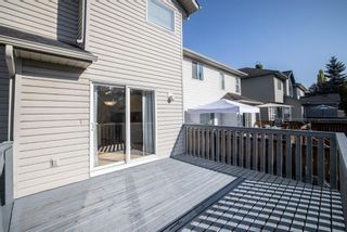 Photo 34: 17 Tuscany Ravine Terrace NW in Calgary: Tuscany Detached for sale : MLS®# A1140135