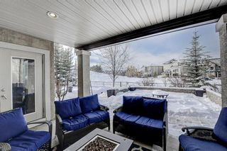 Photo 44: 27 Elgin Estates Hill SE in Calgary: McKenzie Towne Detached for sale : MLS®# A1071276