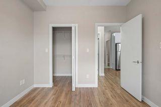 Photo 13: 305 10418 81 Avenue in Edmonton: Zone 15 Condo for sale : MLS®# E4249159