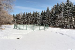 Photo 35: Henribourg Acreage in Henribourg: Residential for sale : MLS®# SK847200