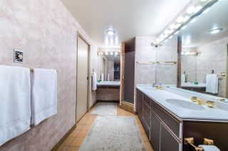 """Photo 15: 1901 738 BROUGHTON Street in Vancouver: West End VW Condo for sale in """"Alberni Place"""" (Vancouver West)  : MLS®# R2396844"""