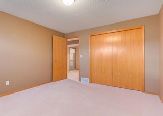 Photo 24: 6 8 Riverview Circle: Cochrane Semi Detached for sale : MLS®# A1110223