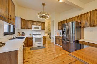 Photo 17: 9008 97 Street: Fort Saskatchewan House for sale : MLS®# E4265447