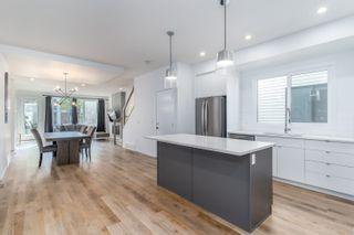 Photo 10: 11222 132 Street in Edmonton: Zone 07 House for sale : MLS®# E4261954