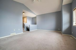 Photo 9: 274 Royal Abbey Court NW in Calgary: Royal Oak Detached for sale : MLS®# A1146190
