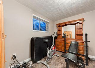 Photo 32: 1503 RADISSON Drive SE in Calgary: Albert Park/Radisson Heights Detached for sale : MLS®# A1089015