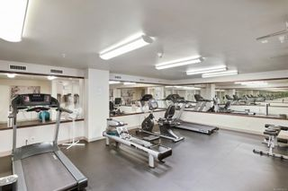 Photo 17: 112 999 Burdett Ave in : Vi Downtown Condo for sale (Victoria)  : MLS®# 859358