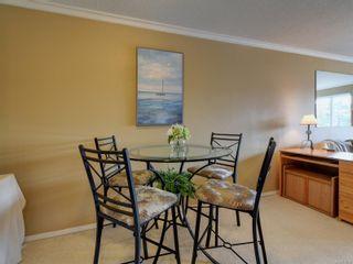 Photo 8: 205 105 E GORGE Rd in : Vi Burnside Condo for sale (Victoria)  : MLS®# 872230
