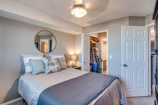 Photo 12: 3416 10 PRESTWICK Bay SE in Calgary: McKenzie Towne Apartment for sale : MLS®# A1014479