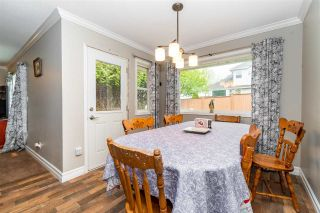 """Photo 24: 5448 HIGHROAD Crescent in Chilliwack: Promontory House for sale in """"PROMONTORY HEIGHTS"""" (Sardis)  : MLS®# R2572429"""