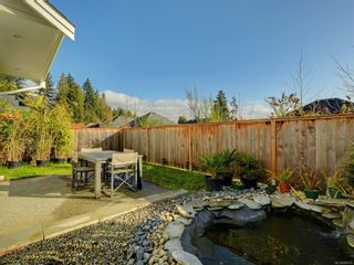 Photo 18: 109 2260 N Maple Ave in : Sk Broomhill House for sale (Sooke)  : MLS®# 869019