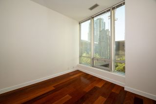 "Photo 16: 307 989 NELSON Street in Vancouver: Downtown VW Condo for sale in ""ELECTRA"" (Vancouver West)  : MLS®# R2527877"