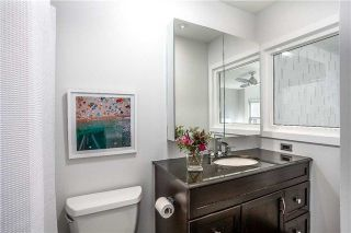 Photo 13: 21 Earl St Unit #315 in Toronto: North St. James Town Condo for sale (Toronto C08)  : MLS®# C4092440