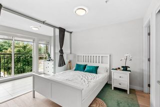 Photo 18: 201 5555 DUNBAR STREET in Vancouver: Dunbar Condo for sale (Vancouver West)  : MLS®# R2590061