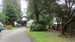Photo 4: 715 FRANKLIN Road in Gibsons: Gibsons & Area House for sale (Sunshine Coast)  : MLS®# R2503382