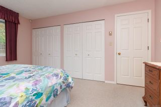 Photo 19: 3 10101 Fifth St in Sidney: Si Sidney North-East Row/Townhouse for sale : MLS®# 860151