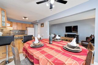 Photo 10: 1148 Upper Wentworth Street in Hamilton: Crerar House (2-Storey) for sale : MLS®# X5371936