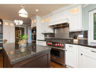 """Photo 8: 5431 HUMMINGBIRD Drive in Richmond: Westwind House for sale in """"WESTWIND"""" : MLS®# R2244240"""