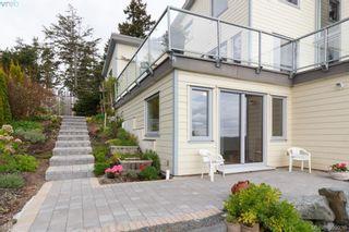 Photo 17: 737 Western Slope Close in SOOKE: Sk East Sooke House for sale (Sooke)  : MLS®# 785755