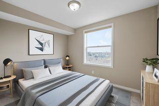 Photo 7: 506 10346 117 Street in Edmonton: Zone 12 Condo for sale : MLS®# E4241958