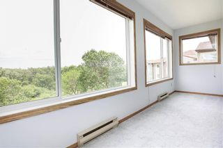 Photo 32: 302 697 St Anne's Road in Winnipeg: St Vital Condominium for sale (2E)  : MLS®# 202115114