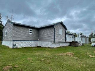 Photo 18: 24021 Twp Rd 620: Rural Westlock County House for sale : MLS®# E4264230