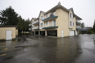 Photo 18: #309 2567 VICTORIA ST in ABBOTSFORD: Abbotsford West Condo for rent (Abbotsford)