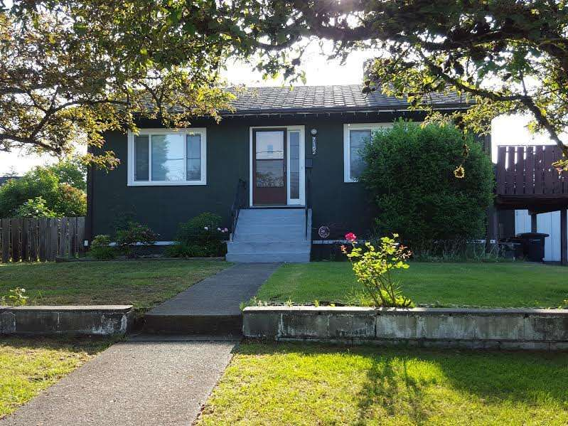 Main Photo: 7162 WILLINGDON Avenue in Burnaby: Metrotown House for sale (Burnaby South)  : MLS®# R2131991