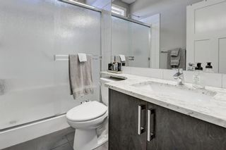 Photo 25: 1603 Symons Valley Parkway NW in Calgary: Evanston Row/Townhouse for sale : MLS®# A1090856