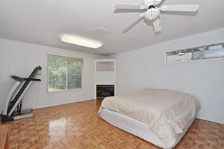 Photo 10: 1388 APPIN Road in NORTH VANC: Westlynn House for sale (North Vancouver)  : MLS®# V1142438