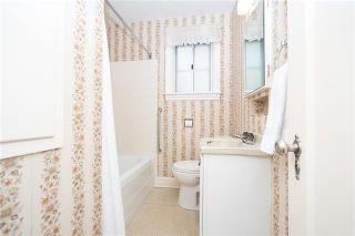 Photo 8: 147 Braemar Avenue in Winnipeg: Norwood Residential for sale (2B)  : MLS®# 1829317