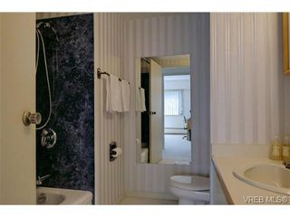 Photo 12: 503 2920 Cook St in VICTORIA: Vi Mayfair Condo for sale (Victoria)  : MLS®# 702367