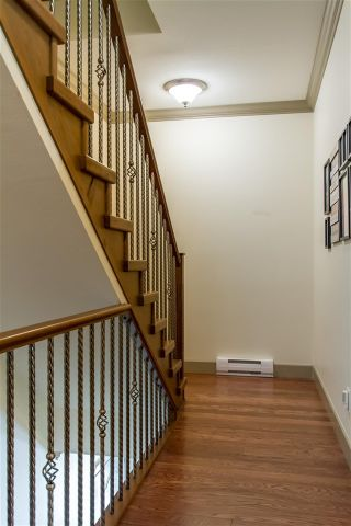 Photo 5: D 2266 KELLY Avenue in Port Coquitlam: Central Pt Coquitlam Townhouse for sale : MLS®# R2500291