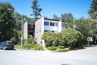 """Photo 19: 8 7303 MONTECITO Drive in Burnaby: Montecito Townhouse for sale in """"VILLA MONTECITO"""" (Burnaby North)  : MLS®# R2090950"""