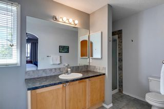 Photo 21: 418 Coral Cove NE in Calgary: Coral Springs Row/Townhouse for sale : MLS®# A1121739