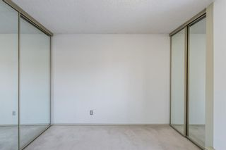 Photo 25: 302 1222 Kensington Close NW in Calgary: Hillhurst Apartment for sale : MLS®# A1056471